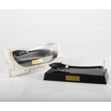 Wizarding World Игрушечная ручка-метла «Нимбус 2001» WW-10