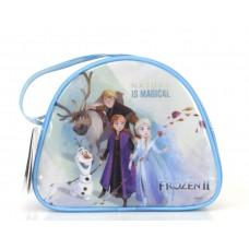 Frozen: Набор косметики Magic Beauty в сумочке 1580164E