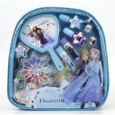 Frozen: Набор косметики Возьми с собой 1580173E