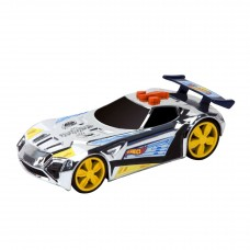 Автомобиль-молния Nerve Hammer, 13 см серии Hot Wheels 906