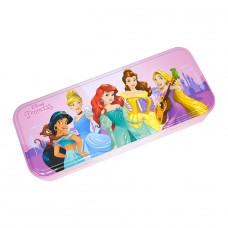 Markwins Disney Princess: Косметический набор в пенале (3