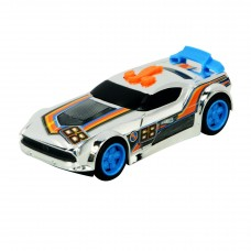 Автомобиль-молния Fast Fish, 13 см серии Hot Wheels 90602