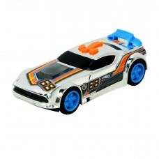 Автомобиль-молния Fast Fish, 13 см серии Hot Wheels 90602