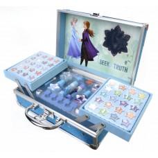 Frozen: Косметический набор в алюминиевом боксе 1580179E