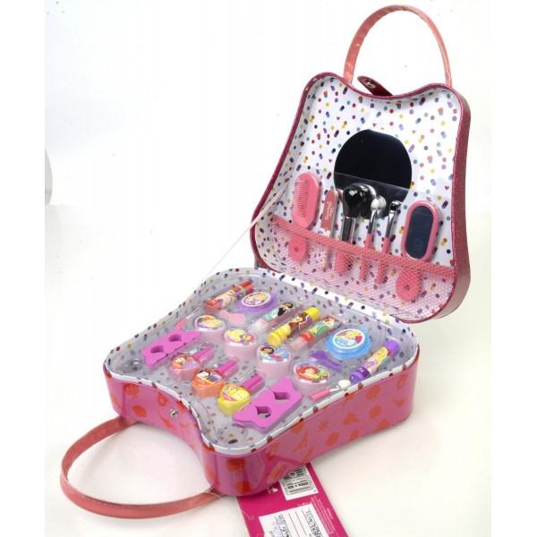 DP: Косметический набор в сумочке Weekender 1580174E