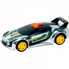 Автомобиль-молния Quick 'N Sik, 13 см серии Hot Wheels 906