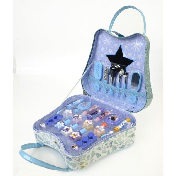Frozen: Косметический набор в сумочке Weekender 1580176E