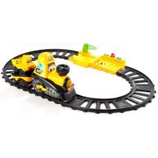 Железная дорога СAT для малышей 82489