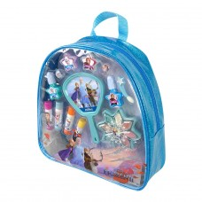 Markwins Frozen: Косметический набор в сумочке 1599016E