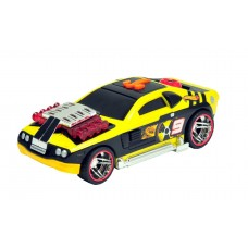 Автомобиль Toy State Hollowback серии Hot Wheels, 16 см 90