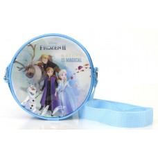 Frozen: Набор косметики в сумочке 1580161E