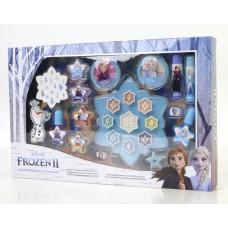 Frozen: Большой косметический набор в коробке 1580170E