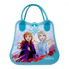 Markwins Frozen: Косметический набор в сумочке 'Weekender'