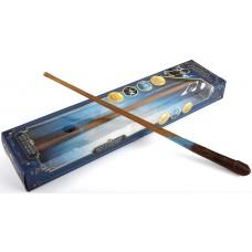 Wizarding World Волшебная палочка Ньюта Скамандера WW-1058