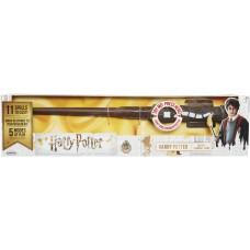 Wizarding World Волшебная палочка Гарри Поттера 73195