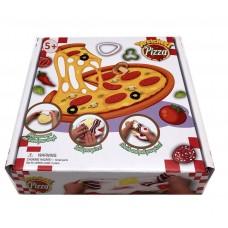 Игровой набор Stretcheez Pizza пицца 1906004