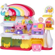 Игровой набор Moose Супермаркет «Kindi Fun» 50003