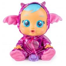 """Кукла Cry Babies Плакса """"Брани"""" 99197"""