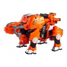 Трансформер Metalions Таурус 314025