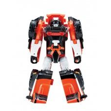 Игрушка-трансформер TOBOT Атлон мини Тобот Амбулан 301080