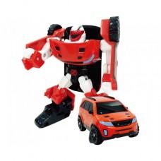 Игрушка-трансформермини мини S3 Тобот Z Tobot 301030