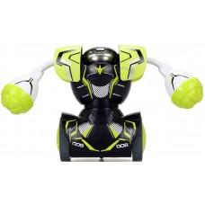 Игровой набор Роботы-боксеры Silverlit 88052