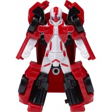 Игрушка-трансформер TOBOT Атлон мини Тобот Альфа 301062