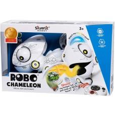 Игрушка «Робо Хамелеон» Silverlit 88538