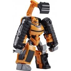 Игрушка-трансформер TOBOT Атлон мини Тобот Роки 301071