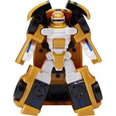 Игрушка-трансформер TOBOT Атлон мини Тобот Тета 301064