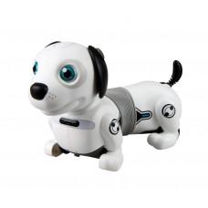 Игрушка робот-собака Silverlit Dackel Junior 88578