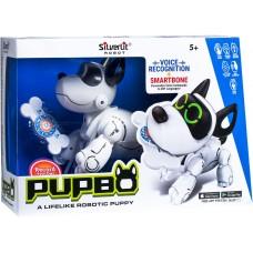 Cобака-робот Pupbo Silverlit 88520