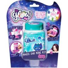 """Игрушка для развлечения Canal Toys So Glow """"Магическая банка"""", 6 в ассорт. SGD001"""