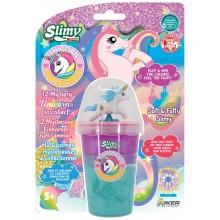 Лизун Slimy - Unicorn Collectable, 155 g 33910