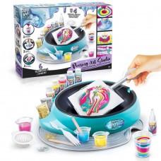 "Набор для творчества Canal Toys Art Lab ""Фабрика Флюид-арт"" ART001"