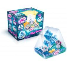 """Игрушка для развлечений So Magic """"Магічний сад - Crystal"""", середній набір MSG003/2"""