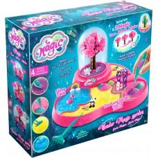Игрушка для развлечений So Magic Магический сад набор делюкс Canal Toys MSG004
