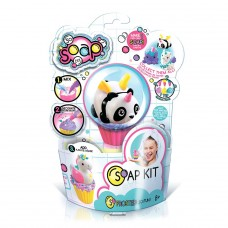 Игровой набор Canal Toys So Soap 6 в ассортименте SOC001
