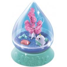 """Игрушка для развлечений So Magic """"Магический сад - Under the sea"""" MSG001/4"""
