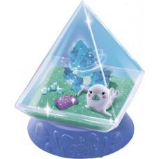 """Игрушка для развлечений So Magic """"Магический сад - Crystal"""" MSG001/5"""