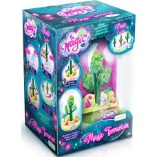 "Игрушка для развлечений So Magic ""Магічний сад - Desert"", большой набор MSG002/1"