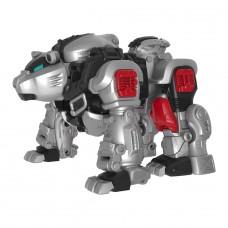 Игровая фигурка Metalions мини Урса 314040