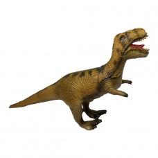Динозавр Тираннозавр рекс с пятнами, 33 cm LankaNovel 2118