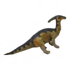 Динозавр Паразауролоф, 33 cm LankaNovel 21194