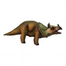 Динозавр Трицератопс, 32 cm LankaNovel 21222