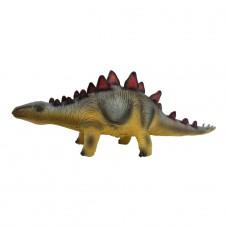 Динозавр Стегозавр, 32 cm LankaNovel 21223