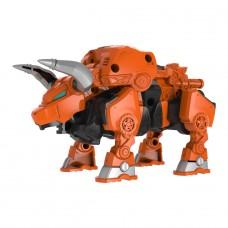 Игровая фигурка Metalions мини Таурус 314038