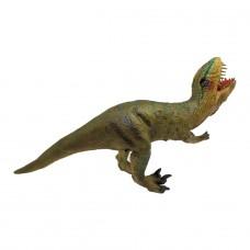 Динозавр Барионикс, 33 cm LankaNovel 21231