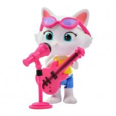 Игровой набор 44 Cats фигурка Миледи с аксессуарами 34102