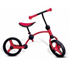 """Детский велосипед """"Running Bike"""" красный 1050100"""